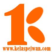 private seo online untuk toko online dan ukm