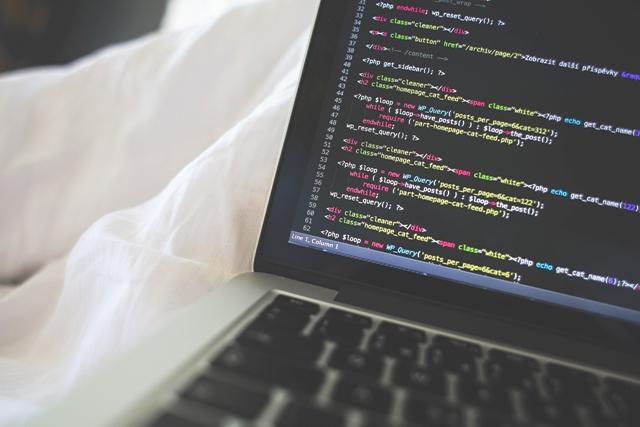 4 Kesalahan Menulis Surat Lamaran Kerja