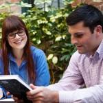 Tips Wawancara Untuk Mendapatkan Pekerjaan