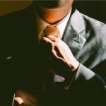 Tips Meningkatkan Karir Di Tempat Kerja