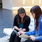 Tips Wawancara Kerja – Hindari 6 Hal Ini
