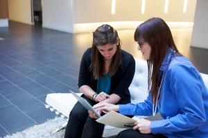 Tips Wawancara Kerja - Hindari 6 Hal Ini