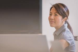 Berapa Gaji Staff Marketing Di Perusahaan