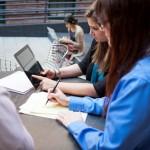 Tips Penampilan Menarik Saat Wawancara Kerja