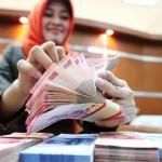 Sekolah Tinggi Ilmu Perbankan Syariah Bandung