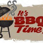Tips Barbecue untuk Rasa Lebih Baik