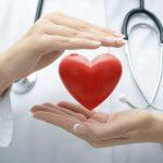 Yuk Manfaatkan Direktori Dokter Online untuk Temukan Dokter Terbaik!