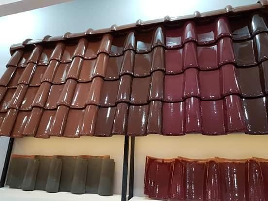 toko bahan bangunan jepara